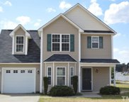 1526 Flowering Peach Trail, Raleigh image