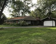 638 67Th Place, Willowbrook image