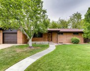 8575 West 45th Avenue, Wheat Ridge image