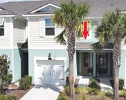 2212 Sunset Wind Loop, Oldsmar image