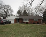 1312 Rocky Ford  Road, Columbus image