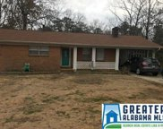 273 Hazelwood Dr, Pell City image