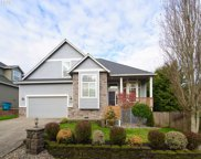 2218 NW 123RD  ST, Vancouver image