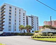 407 W Beach Blvd Unit 279, Gulf Shores image