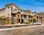 1520 South Florence Way Unit 108, Aurora image