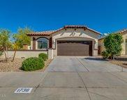 1738 W Satinwood Drive, Phoenix image