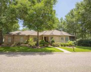 102 Chestnut Ridge, Fairhope image