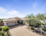 5433 E Palo Brea Lane, Cave Creek image
