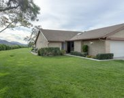 34009 Village 34, Camarillo image