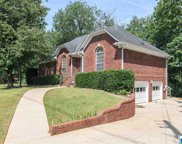 6426 Mountain Ridge Rd, Trussville image
