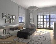 700-714 NE 14th Avenue Unit 4, Fort Lauderdale image