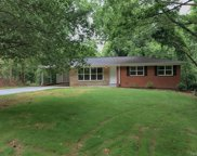 614  Kay Place, Concord image
