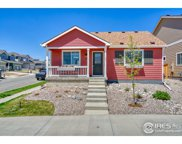 748 Country Road Trl, Berthoud image
