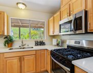4730 Rim Rock Rd, Oceanside image