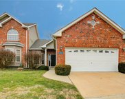 1155 Castle Gate Villas Ct., Olivette image