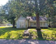 10844 Downey Dr, Greenwell Springs image