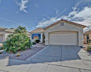 17813 W Arizona Drive, Surprise image