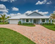 1166 SW Thoreau Court, Palm City image