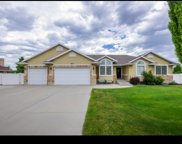 14571 S Valley Crest  Way, Bluffdale image