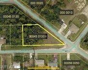 5016 Lee Blvd, Lehigh Acres image