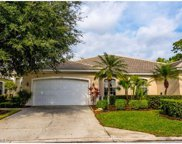 12659 Fox Ridge Dr, Bonita Springs image