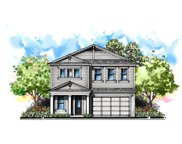 2906 W Sitios Street, Tampa image
