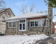 178 Parker Ave, Maplewood Twp. image