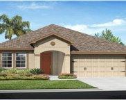 15775 Citrus Grove Loop, Winter Garden image