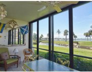 200 Intracoastal Place Unit #106, Tequesta image