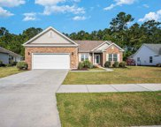 3128 Ivy Lea Dr., Conway image