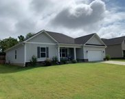 234 Sweetwater Landing Drive, North Augusta image