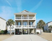 500 Rainbow Drive, Garden City Beach image