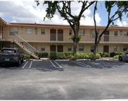 3204 Coral Ridge Dr Unit 3204, Coral Springs image