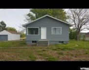 1574 N 4500  W, West Point image