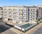 415 E Stockton Unit #Ocean Breeze Condominium, Wildwood Crest image