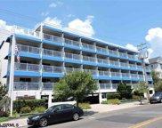 928 Wesley Ave Unit #202, Ocean City image