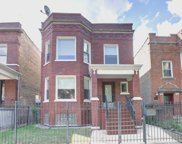 2512 N Avers Avenue, Chicago image