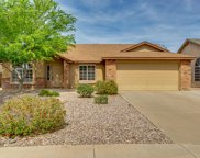 2030 E Brooks Street, Gilbert image