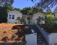 1364 Bush St, Martinez image