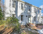 123 Old Post  Road, Port Jefferson image