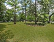 3719 Miramar Avenue, Highland Park image