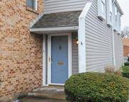 114 E Ticonderoga Drive Unit G, Westerville image