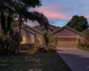 2130 Helmsley Circle, Clermont image