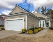 20323 Dovekie  Street, Indian Land image
