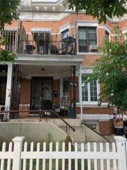 87-15 114th  Street, Richmond Hill image