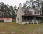 880 Glenn Oak Drive, Southport image