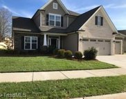 6230 Hampton Chase Drive, Clemmons image