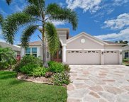 5131 55th Street Circle W, Bradenton image