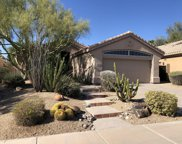 10160 E Meadow Hill Drive, Scottsdale image