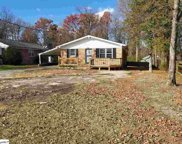 2207 E Lee Road, Taylors image